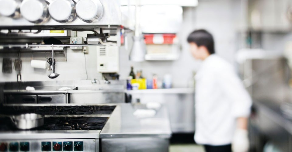 Commercial Catering Gas/ Cooling Laundry and Appliance RepairsWe can save your business thousands of pounds, sort out any appliance breakdown or installation disruption during production process.